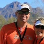 Mesa AZ Sports Chiropractor