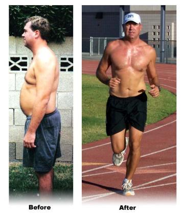 AZ Weight Loss Doctor