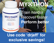 Myothon