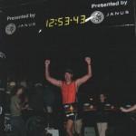 AZ Ironman Jeff600