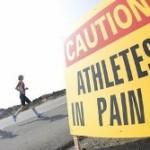 Gilbert AZ Sports Chiropractor