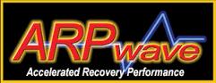 ARP Wave Gilbert AZ