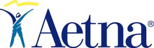 Gilbert AZ Chiropractor Aetna Insurance