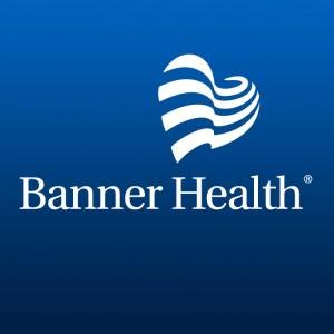 Gilbert AZ Chiropractor Banner Health Insurance