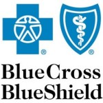 blue cross blue shield Gilbert AZ Chiropractor