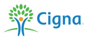 Gilbert AZ Chiropractor Cigna Insurance