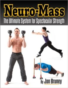 Neuromass Training Gilbert AZ